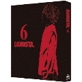 GANGSTA. 6 [DVD+CD]<特装限定版>
