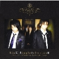 KinKi Single Selection II<通常盤> CD
