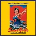 女たち - ライヴ・イン・テキサス '78<限定盤>