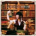 アトリエシリーズ×霜月はるか ボーカルコレクション「Akkord」 CD