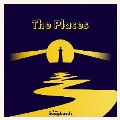 The Places