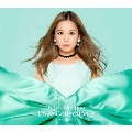 Love Collection 2 ~mint~ [CD+DVD+フォトブック]<初回生産限定盤>