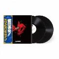 蠍団爆発!!スコーピオンズ・ライヴ -40周年記念盤-<完全生産限定盤>