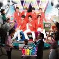 WESTV! [CD+DVD+ブックレット]<初回盤> CD