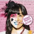 Go Luck! [CD+メンバーデザインブックレット]<完全生産限定盤/Type-TOMO-ZO>