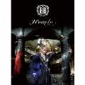 Hameln [CD+DVD]<プレス限定盤A>