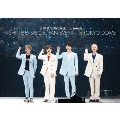 SHINee WORLD J presents ~SHINee SPECIAL FAN EVENT~ in TOKYO DOME DVD