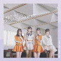 Stand by you [CD+DVD]<通常盤 (TYPE-B)>