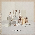 FLAVA [CD+DVD]<初回生産限定盤A> CD