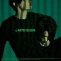 JAPRISON [CD+Blu-ray Disc+スマプラ付]<LIVE盤/初回限定仕様>