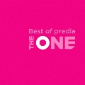 """Best of predia """"THE ONE""""<Type-B>"""