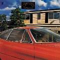 ナウ・アンド・ゼン [UHQCD x MQA-CD]<生産限定盤>