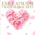 TRADITIONAL BEST [CD+DVD] CD
