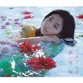 ウタツムギ [2CD+DVD]<初回限定盤>