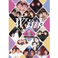 Wink Visual Memories 1988-1996 〜30th Limited Edition〜[PSBR-5032/3][DVD]