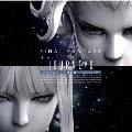 Journeys:FINAL FANTASY XIV Arrangement Album [Blu-ray BDM]