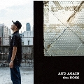 AND AGAIN<RECORD STORE DAY対象商品/生産限定盤>