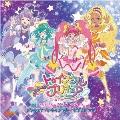スター☆トゥインクルプリキュア オリジナル・サウンドトラック1 プリキュア☆トゥインクル☆サウンド☆彡 CD