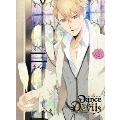 Dance with Devils Complete Blu-ray BOX<初回生産限定版>