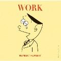 WORK<初回限定盤>