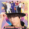 MIRROR BALL'19 [CD+DVD]<初回限定盤>