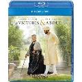 ヴィクトリア女王 最期の秘密 [Blu-ray Disc+DVD]