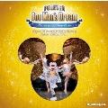 東京ディズニーランド フォーエバー・ワンマンズ・ドリーム ~ヒストリー・オブ・ショーベース~ [2SHM-CD SHM-CD
