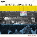 NIAGARA CONCERT '83<完全生産限定盤>