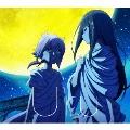 願い [CD+Blu-ray Disc]<期間生産限定盤(アニメ盤)>