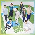 ファンファーレ!<通常盤> 12cmCD Single