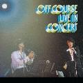 秋ゆく街で オフ・コース・ライヴ・イン・コンサート [UHQCD x MQA-CD]<生産限定盤>