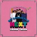 NEXT SOUND TRACK [UHQCD x MQA-CD]<生産限定盤>