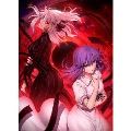 劇場版「Fate/stay night [Heaven's Feel]」 II.lost butterfly<通常版> Blu-ray Disc
