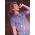 KIM HYUNG JUN REBOOT TOUR 2019 LIVE<通常盤>