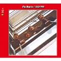 ザ・ビートルズ 1962年~1966年<期間限定廉価盤> CD