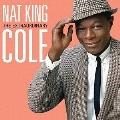 ナット・キング・コールのすべて [UHQCD x MQA-CD]<生産限定盤>