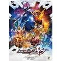 仮面ライダージオウ Volume 12 DVD