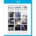 プレーンズ・トレインズ・アンド・エリック ~ジャパン・ツアー2014 [Blu-ray Disc+Tシャツ++オリジナル・データ・ブック]<完全生産限定版>