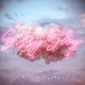 Sissy Sky [CD+アクリルスタンド]<初回限定盤>