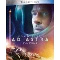 アド・アストラ [Blu-ray Disc+DVD]