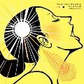 orange pekoe BEST ALBUM SUN & MOON<完全生産限定盤>