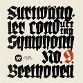 ベートーヴェン:交響曲第九番 「合唱」 (2019DSDニューマスター)