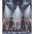 こぶしファクトリー ライブツアー2019秋 ~Punching the air!スペシャル~