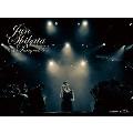 JUN SHIBATA CONCERT TOUR 2019 月夜PARTY vol.5 ~お久しぶりっ子、6年ぶりっ子~ [Blu-ray Disc+カレンダー]<初回限定盤>