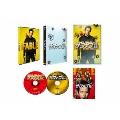 ザ・ファブル 豪華版 [Blu-ray Disc+DVD]<初回限定生産版>