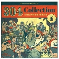 304 Collection Vol.2