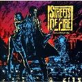 ストリート・オブ・ファイヤー オリジナル・サウンドトラック<期間限定盤>