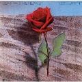 生と死の幻想 [UHQCD x MQA-CD]<生産限定盤>