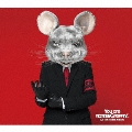 You are ROTTENGRAFFTY [2CD+BONUS DISC]<完全生産限定盤>