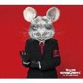 You are ROTTENGRAFFTY [2CD+BONUS DISC]<完全生産限定盤>